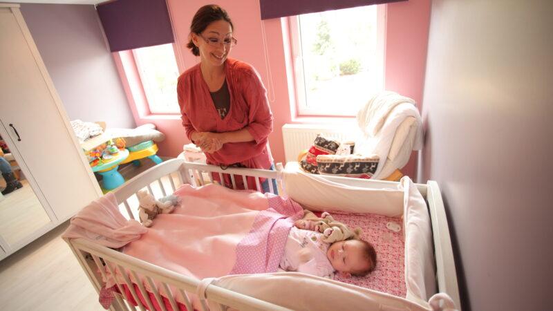 ADF456 maman bebe chambre IMG_6816