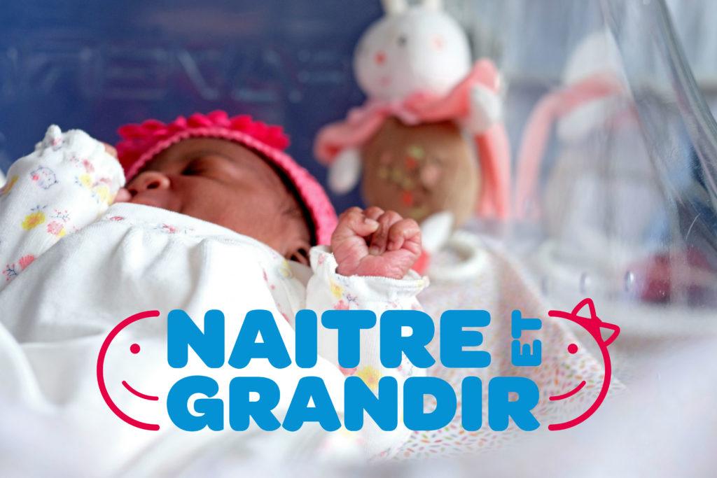 logo_naitre_et_grandir