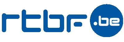 rtbf_logo